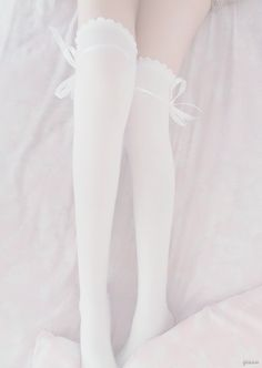 Read Saias from the story Fotinhas de Daddy Kink by babygirlnabad_ with reads. Girly, White Aesthetic, Kawaii Clothes, Kawaii Fashion, Look Fashion, Thigh Highs, Thighs, Grunge, Daddy