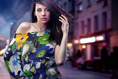 The Hottest Fashion Blogs