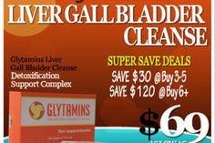 Liver Detox Programs Part 3 - Cleansing the gallbladder gall bladder supplements liver and bile gallbladder and gallstones herbs for the gallbladder gallbladder and kidney gallbladder.
