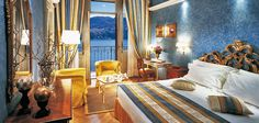 To find the best wedding planner for your needs. If you are getting married in lake como. You can book one of the romantic Weddingonlakecomo.