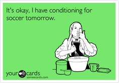 Humor Fitness Humor I can count sneezes as crunches, right?Fitness Humor I can count sneezes as crunches, right? Fitness Humor, Gym Humor, Workout Humor, Fitness Motivation, Exercise Humor, Ecards Humor, Diet Exercise, Funny Fitness, Fitness Diet