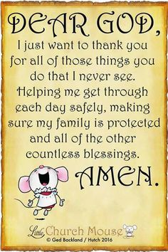 I thank God for so much I look back where I came from to where I'm at now and he is a awesome God and I love him more then anything thank you Jesus Prayer Verses, Prayer Quotes, God Prayer, Bible Verses Quotes, Bible Scriptures, Faith Quotes, Prayer For Guidance, Healing Prayer, Prayers For Strength