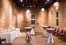 Banquet Rooms For Rent Glendale Az
