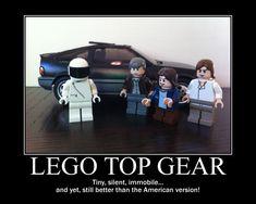 lego_top_gear_poster_by_tomthefanboy-d39csj2.jpg (750×600)