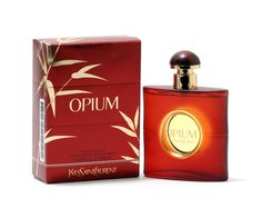 OPIUM BY YSL EDT SPRAY 50ml - Want more information? Simply visit us; http://www.ilovefragrance.com.au/  Other resources can be found on this channel;   https://storify.com/ilovefragrance http://about.me/ilovefragranceau http://www.scoop.it/u/i-love-fragrance