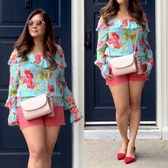 Zara bag New with tag. Zara Bags