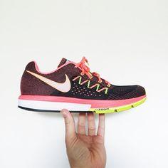 2d503d1e410da Listed on Depop by synamatix. Nike Free ...