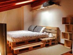 cama pallet_11 More