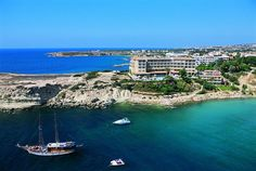 With a stay at Coral Thalassa Boutique Hotel & Spa in Pegeia, you'll be on the beach and close to Coral Bay Beach and Paphos Bird and Animal Park. This 5-star hotel is within the vicinity of Pafos Zoo and Agios Georgios Church. See Photos & Booking Options here http://www.lowestroomrates.com/avail/hotels/Cyprus/Pegeia/Coral-Thalassa-Boutique-Hotel-and-Spa.html?m=p #Pegeia