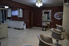 Conference Room, Studio, Random, Modern, Table, Furniture, Beauty, Home Decor, Trendy Tree