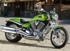 Victory Hammer, Victory Motorcycles, V Rod, Final Drive, Engine Types, Dirt Bikes, Cross Country, Motorbikes, Victorious