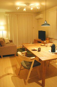 家庭のアイデア : ldk 家具 レイアウト Ldk 家具 also Ldk 家具 ... ldk 家具 レイアウト - この家具たちをひとつのお部屋 .