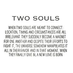 Soulmate and Love Quotes : QUOTATION – Image : Quotes Of the day – Description And that's how it began 💗 Sharing is Power – Don't forget to share this quote ! Dark Quotes, Up Quotes, Words Quotes, Positive Quotes, Sayings, Life Quotes, Funny Quotes, Romance Quotes, Dream Of You Quotes