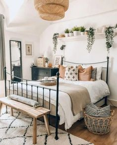 You are in the right place about teenage Room Decor Here we offer you the Teenage Room Decor, Teenage Room Designs, Teen Decor, Boho Bedroom Decor, Decor Room, Modern Bedroom, Contemporary Bedroom, Master Bedroom, Diy Bedroom