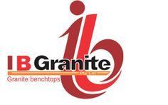 IB Granite is the leading supplier of kitchen and vanity benchtops in Melbourne. We supply granite Benchtops, marble and other stone Benchtops for kitchens and bathrooms.