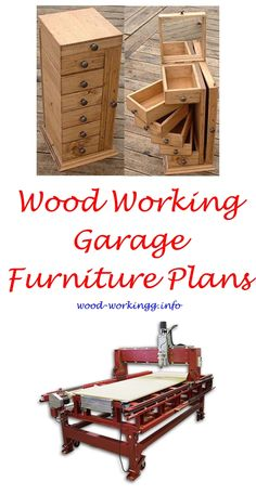diy wood projects for teens fun - diy wood projects ideas photo transfer.wood working workshop design woodworking plans kids gun wood working patterns 1760689434