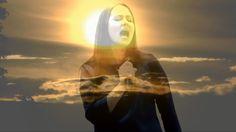 Александра Кандалина - Любовь настала