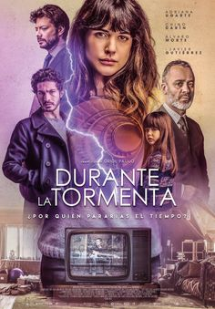 Directed by Oriol Paulo. With Adriana Ugarte, Chino Darín, Javier Gutiérrez, Álvaro Morte. Two storms separated by 25 years. A woman murdered. A daughter missed. Only 72 hours to discover the truth. F Movies, 2018 Movies, Good Movies, Movies Online, Movie Tv, Movies Free, Cinema Movies, Watch Movies, Tv Series Online