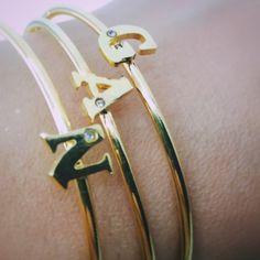 #bileklik #bilezik #gümüş #gümüşbilezik ## #harfbilezik #harflibilezik Cuff Bracelets, Jewelery, Personality, Headphones, Jewlery, Jewels, Headpieces, Jewerly, Schmuck