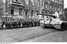 """Attēlu rezultāti vaicājumam """"PzKpfw VI Tiger II Königstiger"""""""