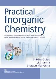 Free download a self teaching guide chemistry concepts and problems resultado de imagen de inorganic chemistry fandeluxe Choice Image