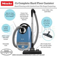 Wonderful Miele Vacuum For Hardwood Floors Photos - - Best Steam Cleaner, Vacuum For Hardwood Floors, Miele Vacuum, Modern Castle, Bagless Vacuum Cleaner, Best Vacuum, Canister Vacuum, Steam Cleaners, Hard Floor