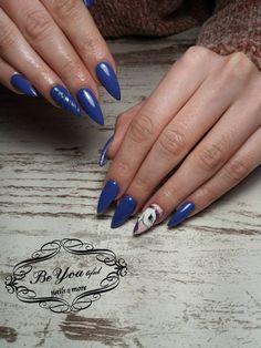 #sxedia #nixia #imimonimo Nails, Rings, Jewelry, Finger Nails, Jewlery, Ongles, Bijoux, Schmuck, Nail