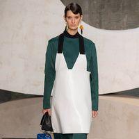 Fotos de Pasarela | Marni Primavera Verano 2016 Milan Fashion Week | 28 de 39 | Glamour