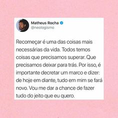 Preciso e vai ser Feel Like Giving Up, Love You, Where Is My Mind, Drawing Quotes, Perfection Quotes, Quote Posters, How I Feel, Best Quotes, Quotations