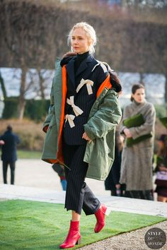 Olga Karput by STYLEDUMONDE Street Style Fashion Photography0E2A6080