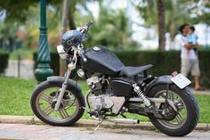 Ellabell, GA – Motorcycle Accident on Involving Passenger Vehicle - Kenneth S. Nugent, P. Accident Attorney, Injury Attorney, Attorney At Law, Electric Motorcycle For Sale, Best Electric Bikes, Automobile, Gmc Pickup Trucks, Motorcycle Engine, Motorcycle Gear