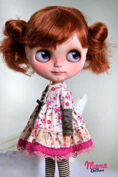 http://www.miema-dollhouse.com/dresses/