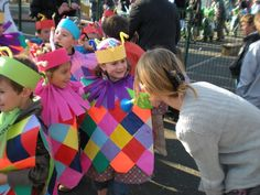 Carnaval maternelle 27 mars 2012 4 - next picture