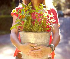 10 Ways to Become a Confident Gardener