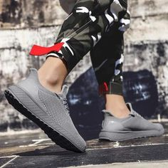 'Boosted' Sneakers - Brute Impact Casual Sneakers, Sneakers Fashion, All Black Sneakers, Casual Shoes, Men Sneakers, Casual Attire, Light Running Shoes, Running Shoes For Men, Mens Running