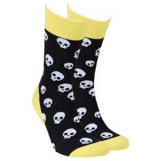 Halloween Socks, Halloween Party, Kids Socks, Comfortable Shoes, Underwear, Skull, Spandex, Cotton, Men