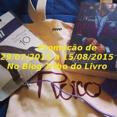 http://www.tribodolivro.com/2015/07/nana-pauvolih-literatura-nacional.html Prom oção no blog