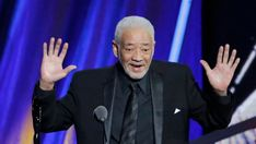 Singer Bill Withers has died at 81.  Rest in peace.