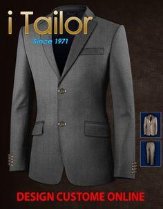 Design Custom Shirt 3D $19.95 herren langarm hemd Click http://itailor.de/shirt-product/herren-langarm-hemd_it635-2.html