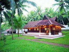 I will visit Kerala Kerala India, South India, India Colors, Colours, Native Place, Kanyakumari, Kerala House Design, States Of India, Kerala Houses