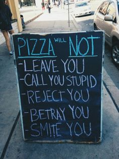 Isn't #pizza great! Holler back if you love pizza!!!#PizzaLover #Foodie #FoodLover #FoodAddict #Cheesy #Yummy #Italian #Pasta
