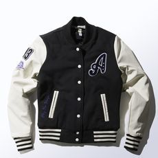 adidas - Collegiate Jacket