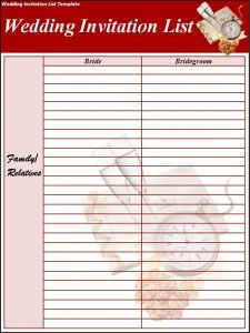 Cool Wedding Checklist Planner  HttpWwwIkuzoweddingComCool