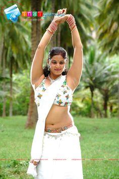 Yamini Sharma