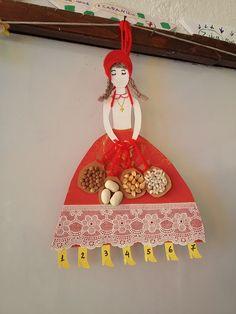 Ariadne from Greece!: Easter in Our Beautiful World- Kyra Sarakosti