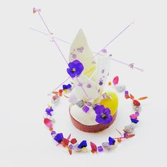 175 mentions J'aime, 4 commentaires – Grégoire Berger (@gregoire.ossiano) sur Instagram : «* Lavender / Coconut / Passion Fruit & Elderflower *  #Ossiano #AtlantisThePalm #Dubai »