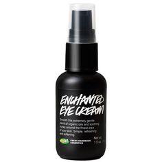 Enchanted Eye Cream image