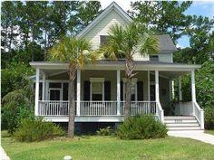3334 Porchview Place, Johns Island, SC 29455 - 1