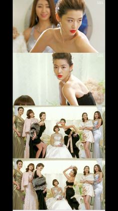 """Wedding Poses Lol :D this is a funny scene! Who poses like that next to the bride? """"You who came from the stars"""" KDrama Korean Movie Scene, Korean Drama Movies, Korean Dramas, Korean Drama Quotes, Korean Actresses, Korean Actors, Actors & Actresses, Wedding Scene, Wedding Pics"""