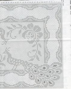 Art's da Daiane: Tapetes grandes